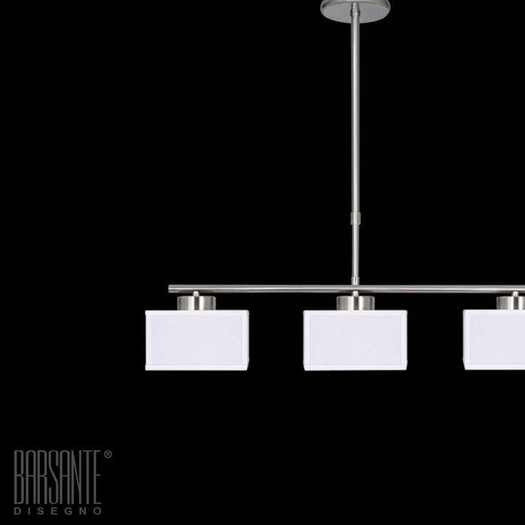 Catálogo - Lámparas Colgantes