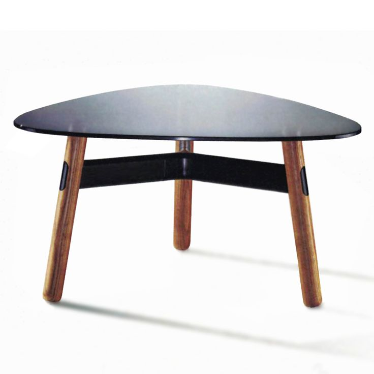 side tables for office. okidoki reception table side tables for office