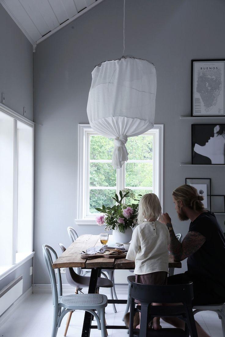Interior design inspiration home pinterest for Wohnzimmer 4 x 10