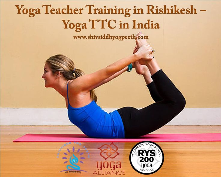 #Shiv_Siddh_Yog_Peeth #RYS_200_Yoga_School_in_Rishikesh India , #registered_yoga_school_in_Rishikesh, conducts #Yoga_Alliance_certified_200_hour_residential_yoga_teacher_training_in_Rishikesh india, friendly and professional in the Himalayas, India which is certified by #Yoga_Alliance, U.S.A #best_yoga_teacher_training_school_in_rishikesh_india #internationally_certified_yoga_teacher_training_india #Yoga_Teacher_Training_in_Rishikesh #Yoga_TTC_in_Rishikesh Apply Now…