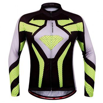 Activewear   Cheap Mens Cycling Clothing & Workout Clothes Online   Dresslily.com