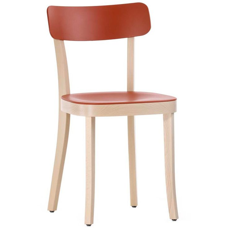basel chair uac vitra