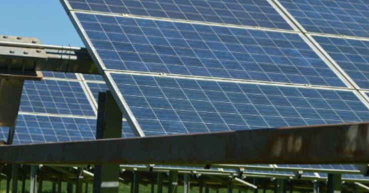 Paragominas ganha primeira cooperativa de energia renovável