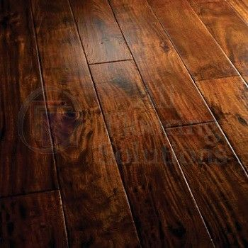 Armstrong Hardwood Flooring Rustic Accents Hand Scraped
