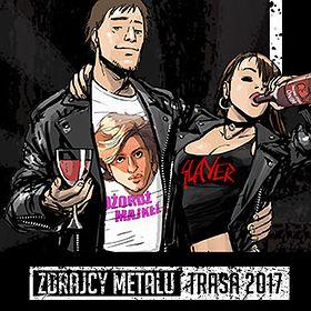 Galeria zdjęć z koncertu zespołu Nocny Kochanek w Krakowie-> http://heavy-metal-music-and-more.blogspot.com/2017/04/nocny-kochanek-zagra-w-krakowie-galeria.html