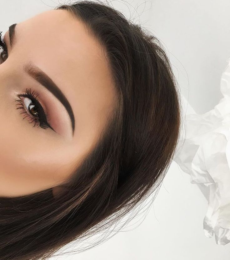 Kiss And Make Up: 207 Best Images About EYE-LIFT MAKEUP On Pinterest