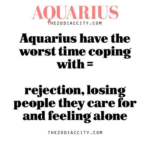#AquariusSyndicate #Aquarius #AquariusSeason #AquariusMen #AquariusWoman #Aquariuslife #Aquariusrock #Aquariusbabies #Aquariusbaby #AquariusSquad #Aquariusgram #AquariusKing #AquariusQueen #AquariusGang #AquariusNation #AquariusPride #AquariusSwag #Aquariusproblems #Aquarians #AquariusCrew #AquariusMom #AquariusDad