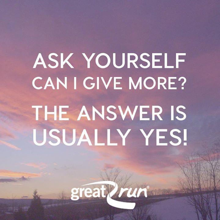 Great North Run - Half Marathon