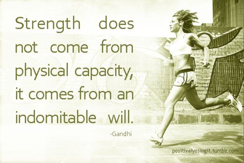 strength.: Inspiration, Life, Quotes, Fitness, Strength, Motivation, Running, Workout
