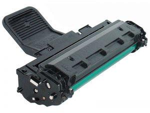 mikromagazo.gr - Συμβατό Toner - Ανακατασκευασμένο/Rebuilt Samsung SCX-4521D3 Black - 3000 σελίδες