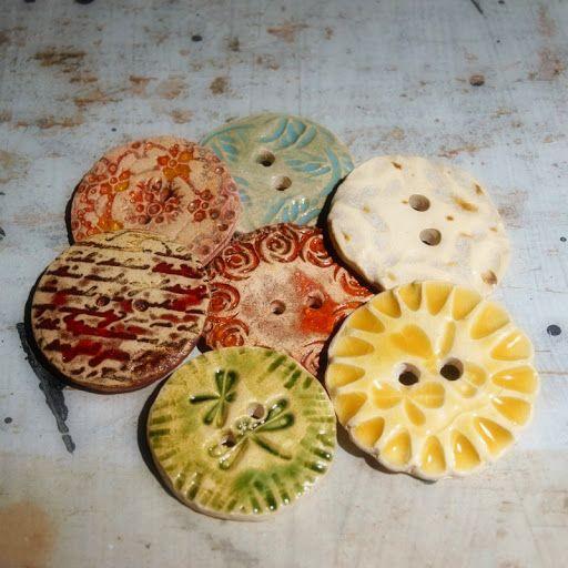 Keramika – Hana Jorpalidisová – Webová alba Picasa