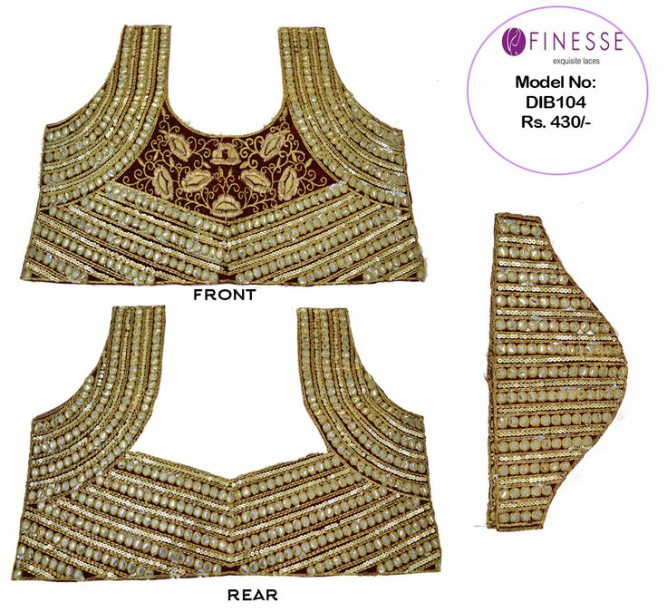 Shop online at www.finesse.in or visit our shop at #TNagar or #Puraswalkam  #blouses #Laces #Borders #FinesseLaces #Embellishments #Indianfashion #Partywear #Flaunt #Designer #Lehenga