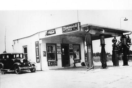Sunoco Gas Station Google Search Sunoco Filling