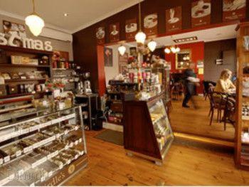 Bracegirdle's Toorak in Adelaide - Read the reviews @ Dimmi
