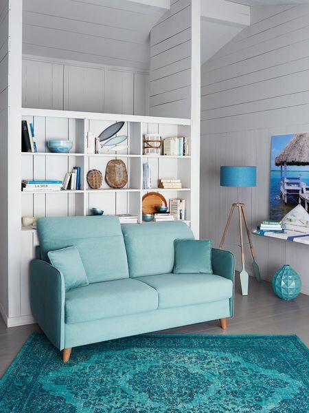les 25 meilleures id es de la cat gorie monsieur meuble sur pinterest salle de bains en long. Black Bedroom Furniture Sets. Home Design Ideas