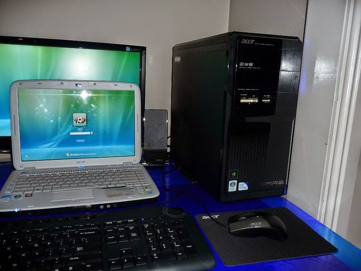 Daftar Harga Laptop, Notebook Acer Terbaru 2014 - Laptopbaru.com