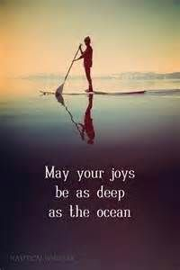 best quotes about the ocean - Yahoo Search Results Yahoo Canada Image Search Results