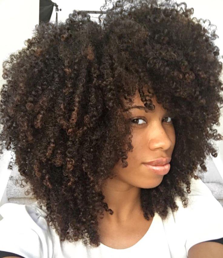 3145 natural hair