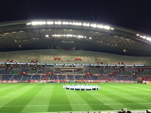 サッカー日本代表戦 TV観戦しながら交流会 (シェア) さいたまの友達のメンバー募集・無料掲載の掲示板|ジモティー