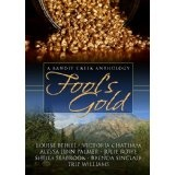 Fool's Gold (Bandit Creek books) (Kindle Edition)By Trip Williams