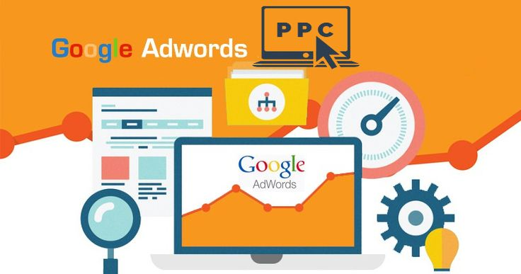 All You Need to Know About #PPC (Pay-Per-Click) Advertising