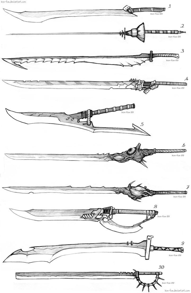 essay on medieval wepons Medieval weapons essays in the medieval times there were many kinds of  weapons used in battle, competitions, and just for practice swords were the most .