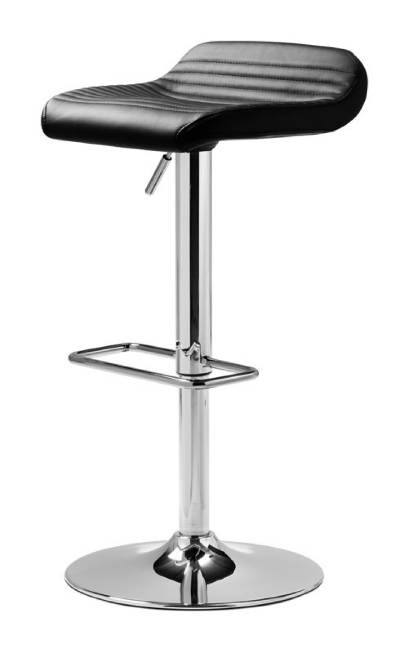 81 best images about stools on pinterest alvar aalto. Black Bedroom Furniture Sets. Home Design Ideas