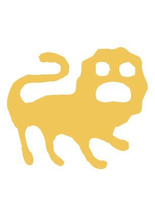 Portrait astrologique du Gémeaux ascendant Lion