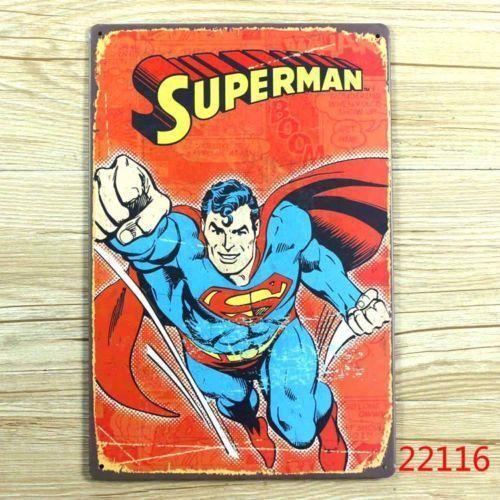 Superman Bathroom Decor: 17 Best Images About Superman™ Home Decor On Pinterest
