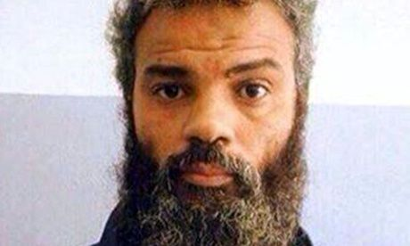 Poll: 63% Want Benghazi Suspect Ahmed Abu Khattala Tried By Military Tribunal…