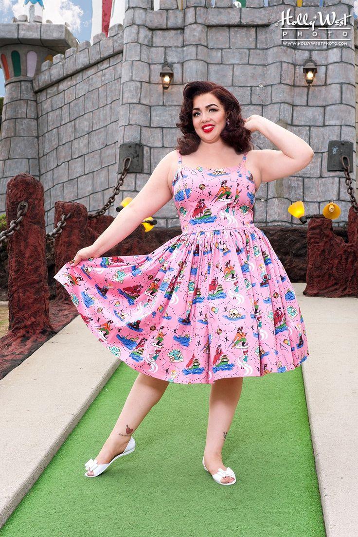 Mejores 17 imágenes de PUG wardrobe en Pinterest | Pug, Ropa de ...