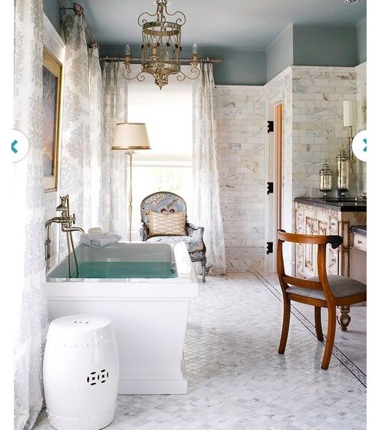 67 best Bathroom Ideas images on Pinterest | Bathrooms, Bathroom and ...