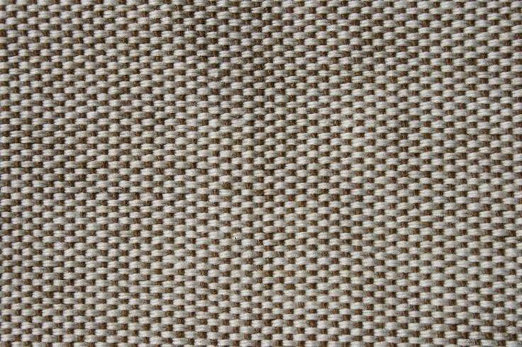 MacaMex Cushion Cover 60x60 ✔ Versandkostenfrei* | Hängemattenshop.com