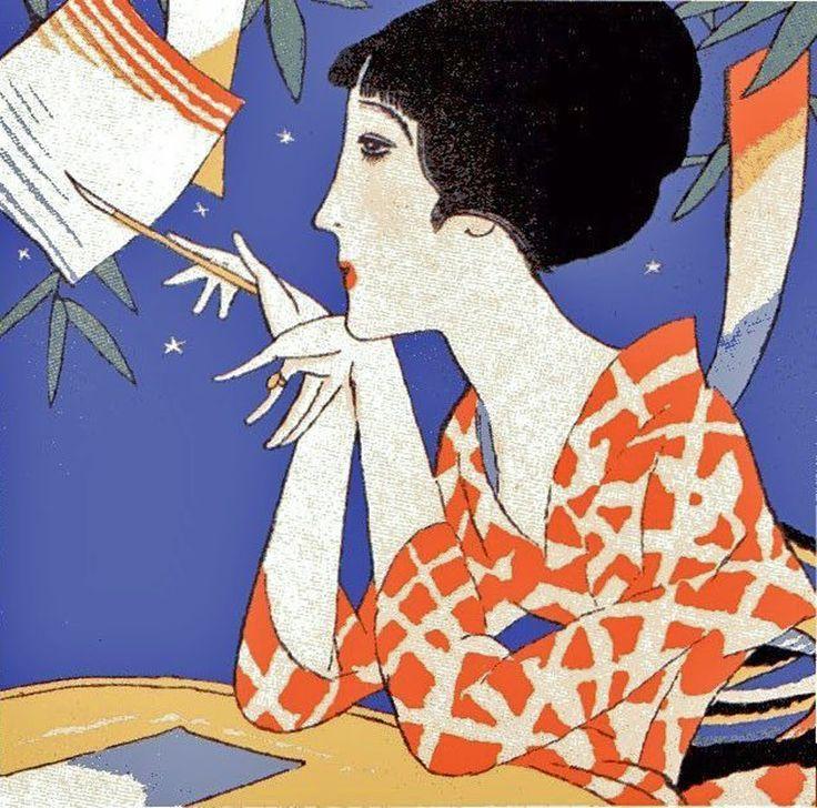 yumeji takehisa - Bing images