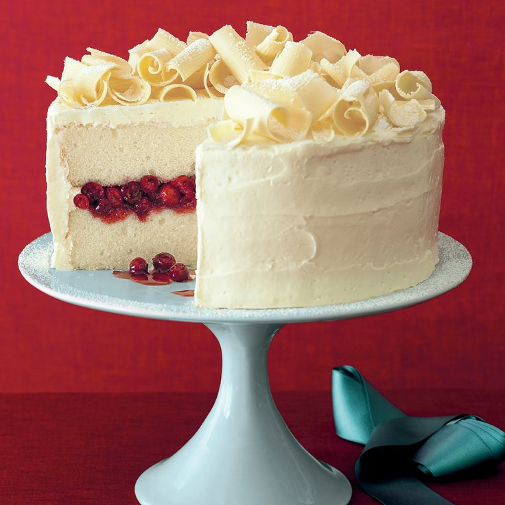 how to make chocolate shavings for cake decorating