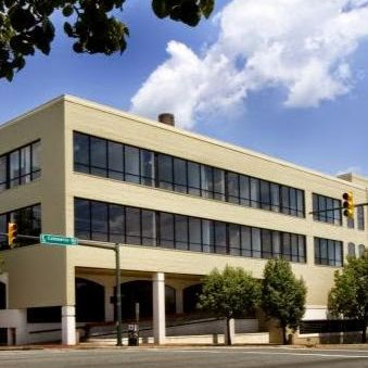 in richmond va offer spacious 1 2 and 3 bedroom loft style apartment
