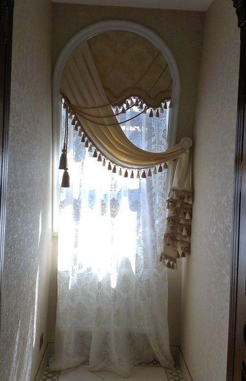 portfolio calgary window coverings calgary blind and hunter douglas