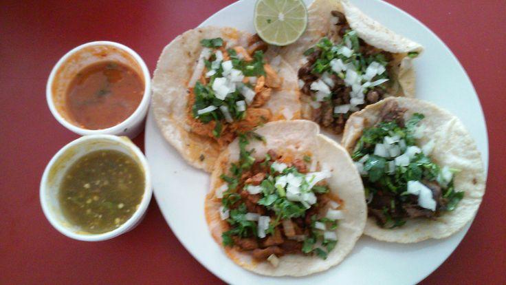 Mexican Restaurants In Hartsville South Carolina