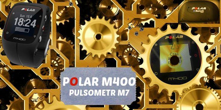 Polar test
