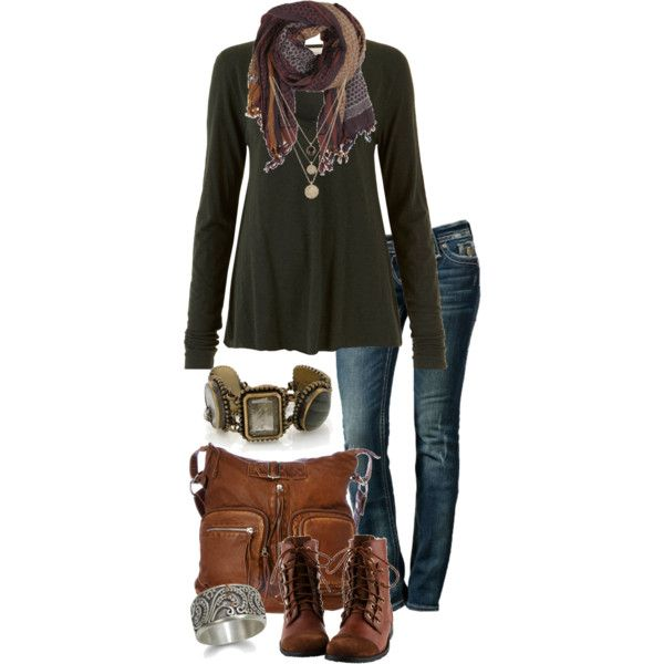 """""""Untitled #571"""" by simple-wardrobe on Polyvore"""
