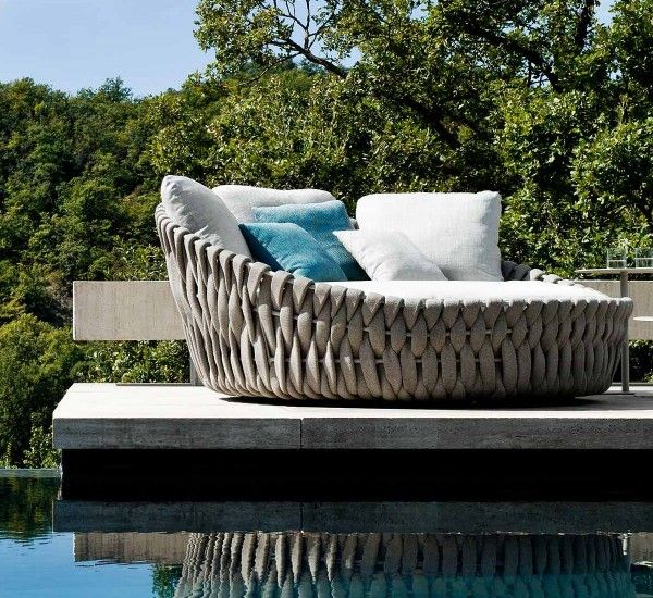 133 Best Images About Summer Relax | Outdoor On Pinterest | Emu ... Outdoor Mobel Set Tribu