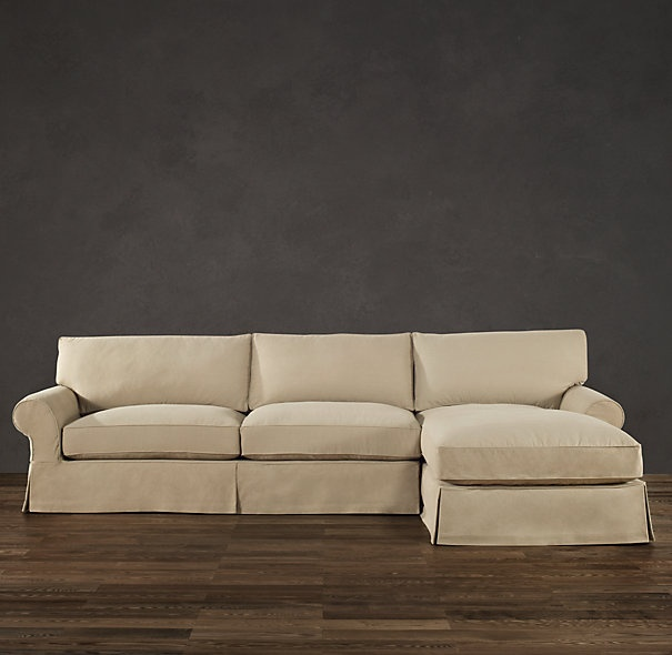Italian Leather Sofa Charlotte Nc: 1000+ Images About Sofas And Sectionals On Pinterest