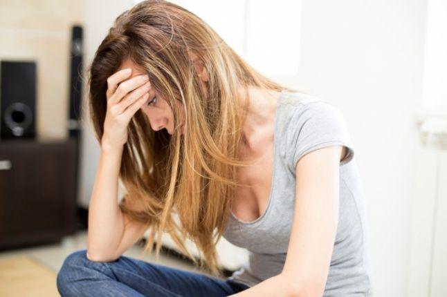 Negatywne myśli: skąd się biorą i jak się od nich uwolnić? - Charaktery - portal psychologiczny