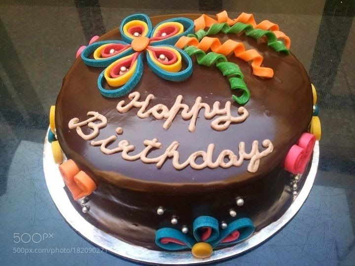The 25 best Cake home delivery ideas on Pinterest Order cakes