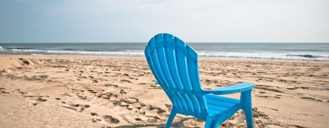 Free and Almost Free Things To Do in Virginia Beach - Virginia Beach CVB