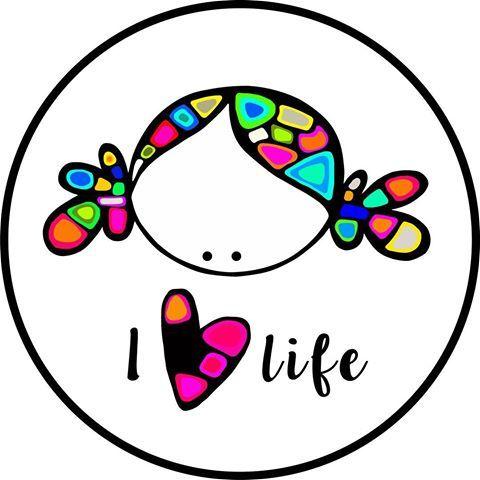 Muxote se va de #fiesta! Vamos a celebrar... ¡La Vida! Yiiija!!!!