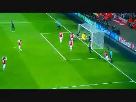soccer highlights bayern munich - https://twitter.com/EpicSoccer78/status/627423689689055234