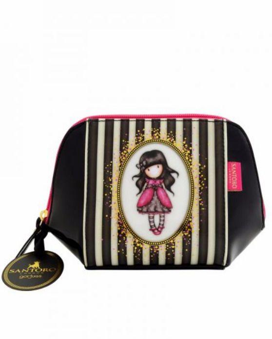 2a8ada9e3f Pin by Riadeals on Women s bags