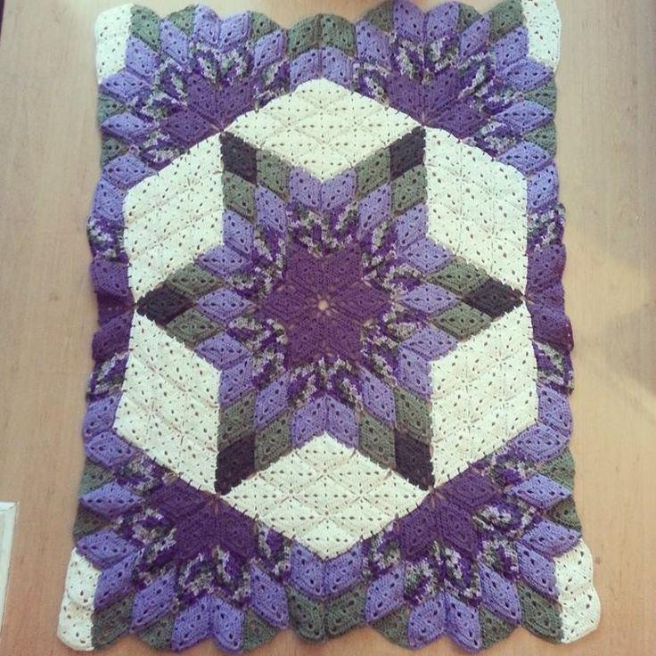 Rhinoceros Amigurumi Pattern : 71 best images about crochet prairie star on Pinterest ...