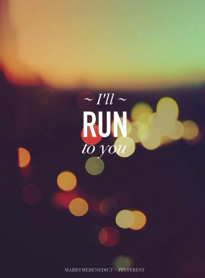 Run To You Pentatonix Pentatonix Pinterest Pentatonix